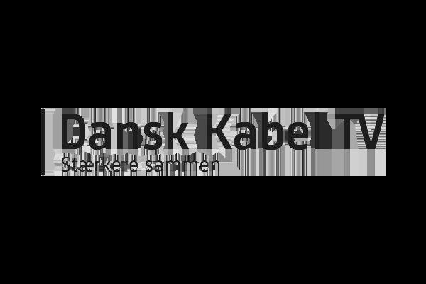 Dansk Kabel TV_600x400_transparent