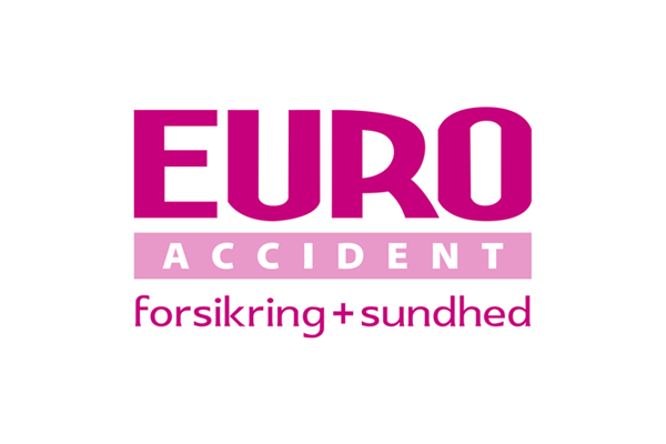 Euro Accident Forsikring_600x400