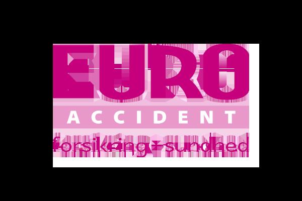 Euro Accident_600x400_transparent