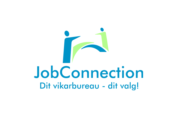 JobConnection_600x400_transparent