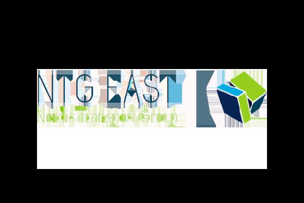 NTG East_600x400_transparent