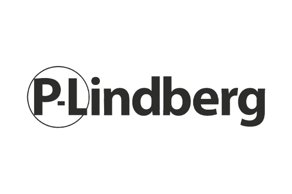 P-Lindberg_600x400_transparent