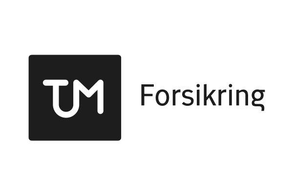 TJM_forsikring_logo_grey