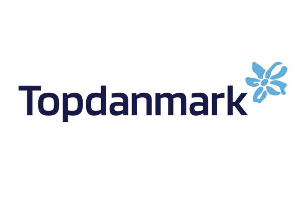 Top Danmark_600x400