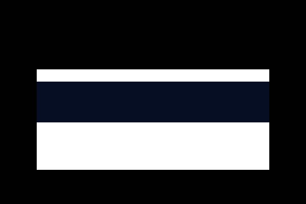 WeMarket_600x400_transparent