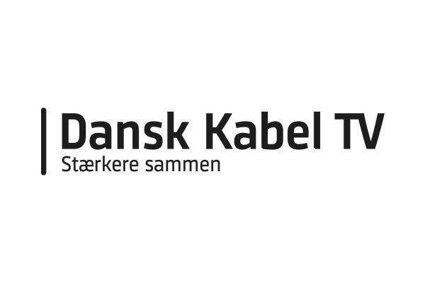dansk_kabeltv_logo_grey